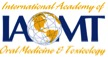 International Academy of Oral Medicine & Toxicology, Dr. Jenna Khoury, DMD