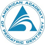 America Academy of Pediatric Dentistry, Dr Jenna Khoury, DMD