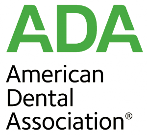 American Dental Association, Dr. Jenna Khoury, DMD