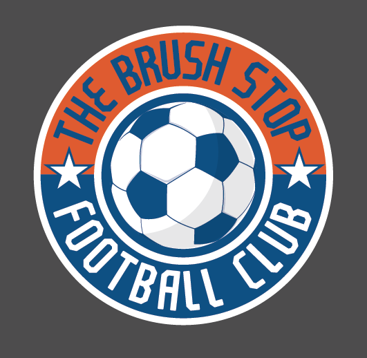 Pediatric Dentist in Encinitas, CA || The Brush Stop