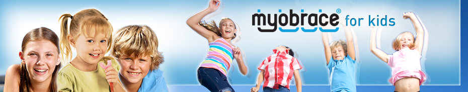 myobrace for kids || The Brush Stop Pediatric Dentistry near Del Mar, CA 92014