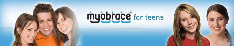 myobrace for kids || The brush stop near San Elijo Hills, in San Marcos , CA 92078